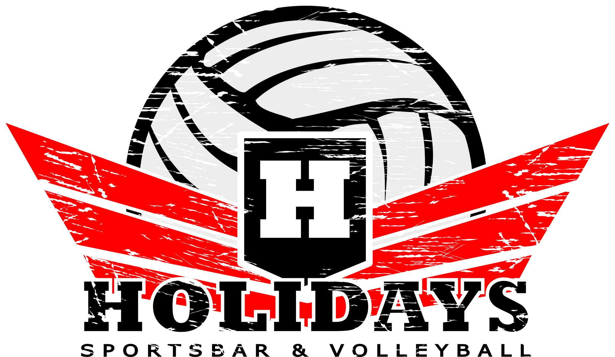 HOLIDAYS Sports Bar and Volleyball